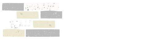 Brookside Therapy Practice, psychologists Sydney inner west