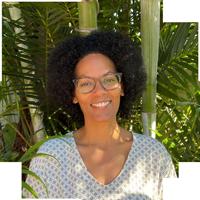 Andrea Malcolm, psychologist Glebe, Sydney